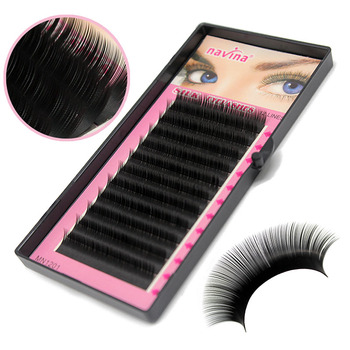 Extension of individual eyelashes Adhesive false eyelashes Bella Risse https://bellarissecoiffure.ch/produit/extension-de-cils-individuels/