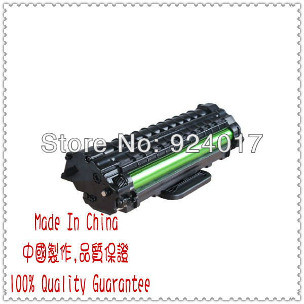 Восстановление Тонер Для Samsung ML-2010 ML-2510 ML-2570 ML-2571N Принтер, Для Samsung ML-2010 ML-2571 ML-2510 ML-2570 МЛ 2010 2510 2571