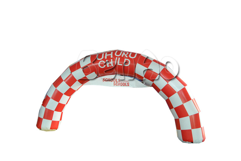 Подробнее о R010  Free Shipping by DHL ,  Inflatable Arch Event Entrance Finish Line for Sports Events Advertising r067 free shipping 25ft inflatable arch event entrance finish line for sports events advertising