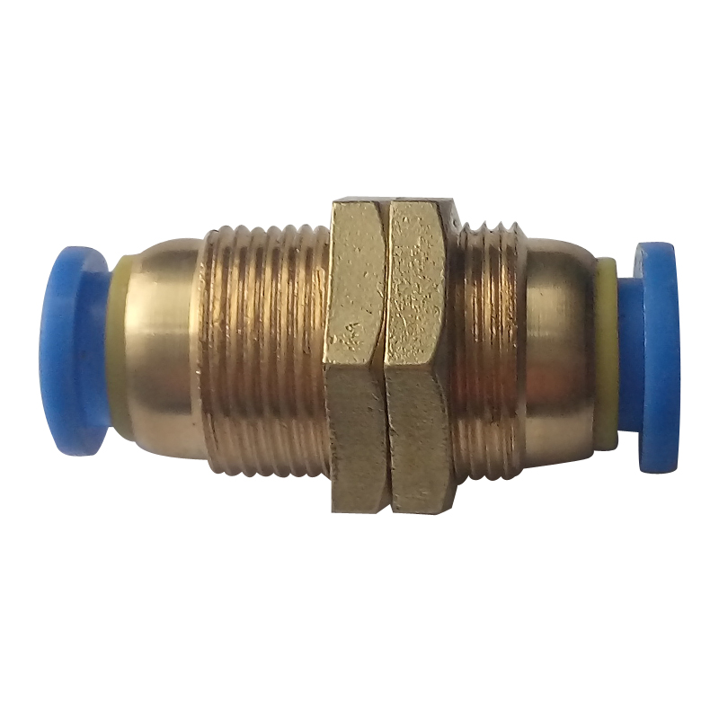 fitting in Iso9001 certified - pvc & cpvc sch 40 and 80 fittings molded from 1/8 - 14 inch.