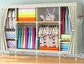 10 комплектов новейшего деревянного гардероба длиной 205 см