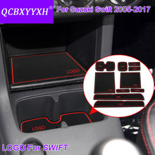 Online Get Cheap Suzuki Swift Interior Accessories