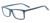 De los hombres de Colores Gafas de Moda Marco Rectangular De Acetato de Gafas Graduadas Miopía Lentes de Presbicia Multifocal