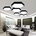 Simple business / Home Furnishing ceiling /LED corridor aisle porch lamp living room and bedroom ceiling lamps