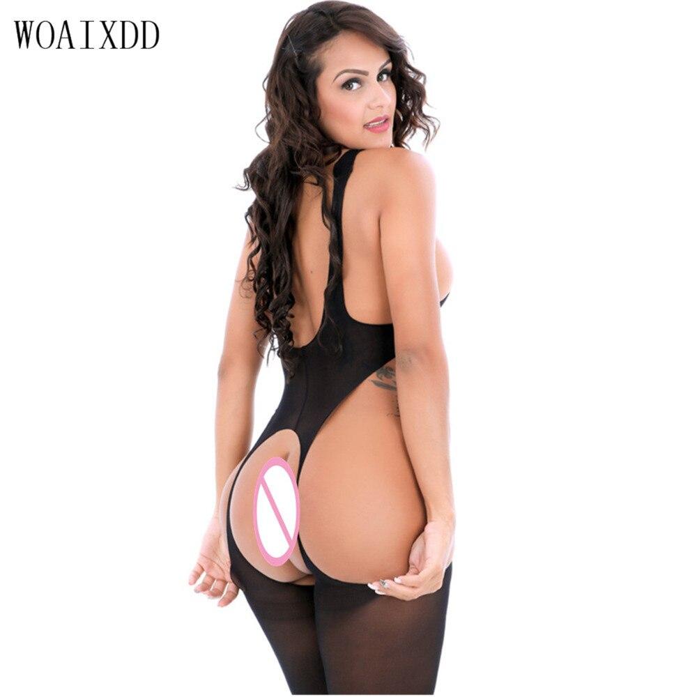 7c1249eb46f6 Venta-caliente-de-encaje-negro-de-lencería-Sexy -Bodystocking-body-entrepierna-abierta-disfraces-Sexy-ropa-interior.jpg