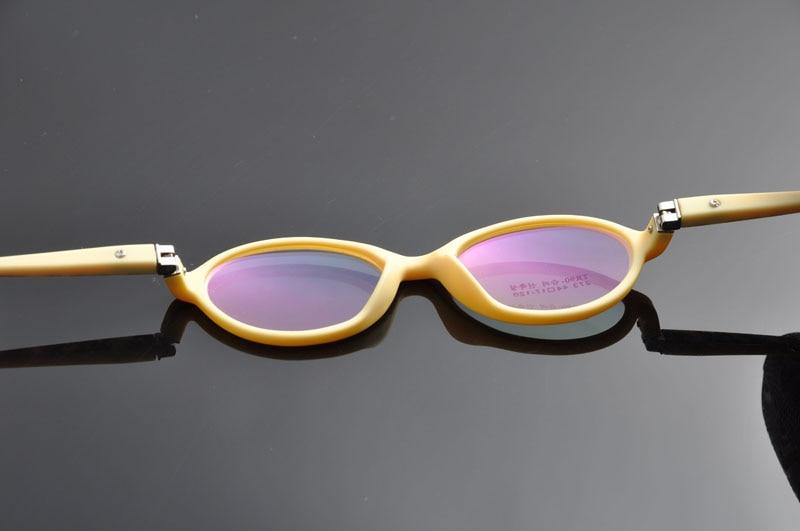 Armações de óculos para crianças óculos de armação de óculos - Acessórios de vestuário - Foto 6