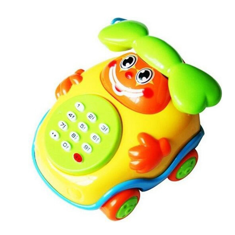 New-Baby-Electric-Phone-Cartoon-Model-Gifts-Early-Educational-Developmental-Music-Sound-Learning-Toys-17-M09-4
