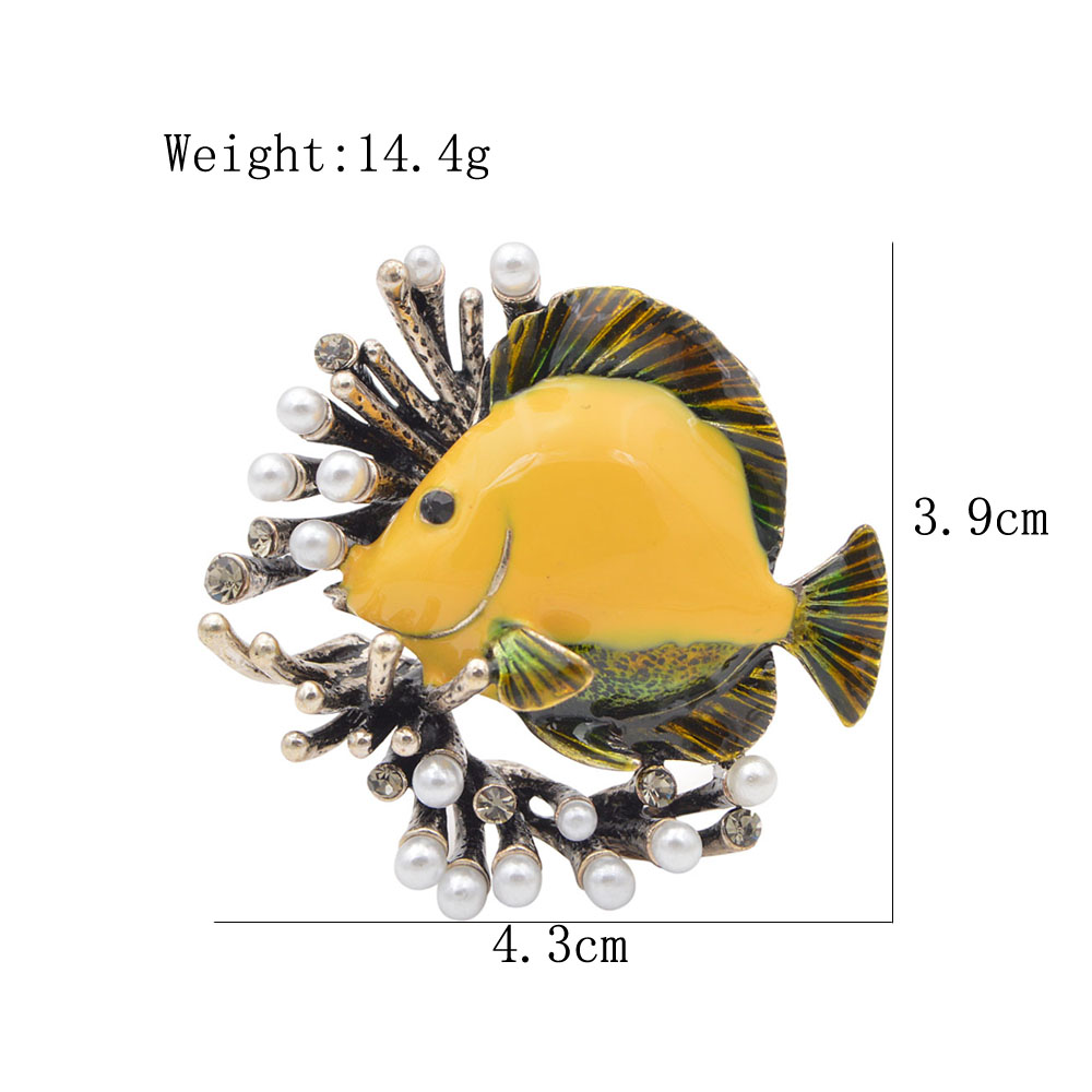 CINDY-XIANG-Creative-Pearl-Fish-Brooches-For-Women-Cute-Party-Casual-Pins-Jewelry-Coat-Dress-Shirt (3)
