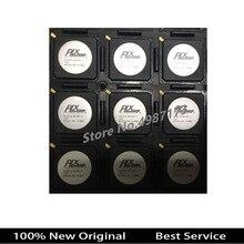 100% Original PEX8618-BA50BC G In Stock  Genuine PEX8618-BA50BC G
