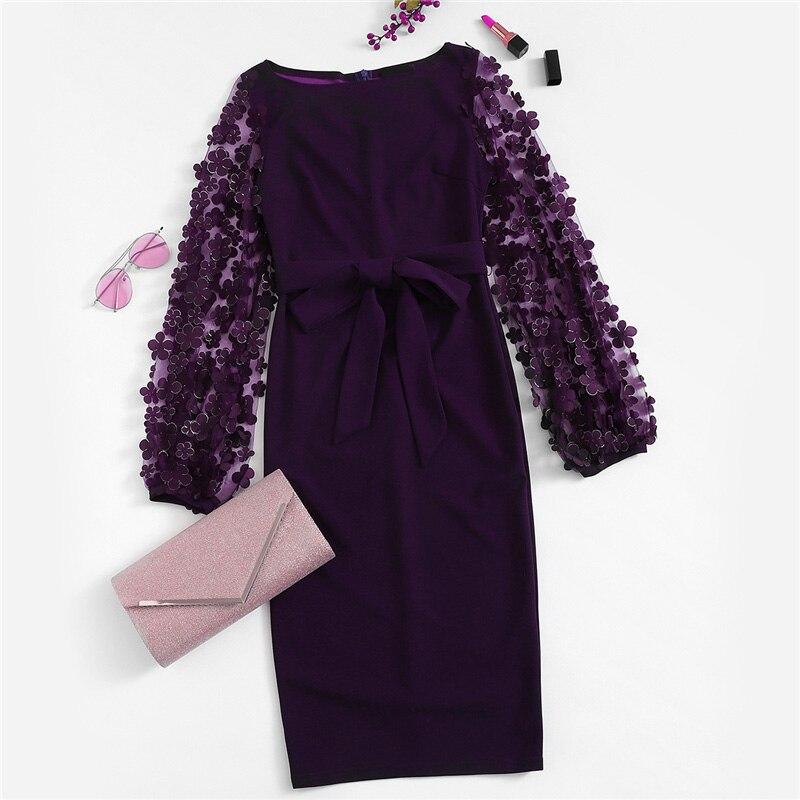 dress181018760