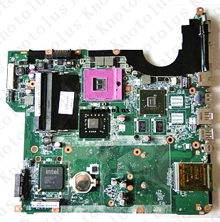 504640-001 for hp Pavilion DV5 DV5-1000 laptop motherboard PM45 DDR2 Free Shipping 100% test ok free shipping 100% tested 686929 001 board for hp pavilion m6 m6 1000 laptop motherboard with for intel hm77 chipset hd7670m 1