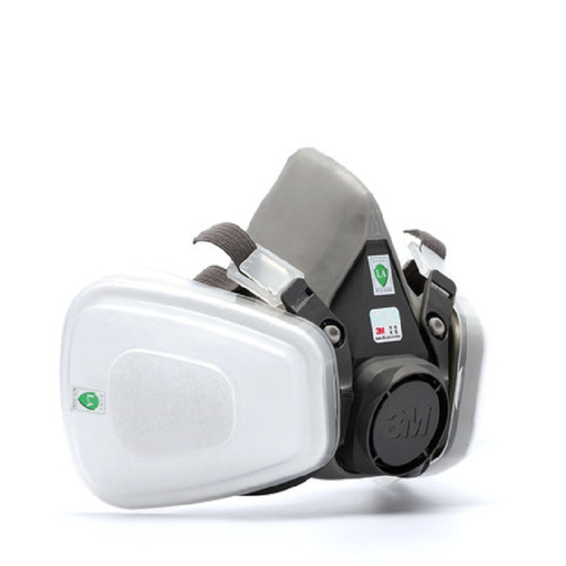 3m air mask