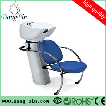 cheap salon chairs for sale  sc 1 st  AliExpress & cheap salon chairs for sale-in Shampoo Chairs from Furniture on ...