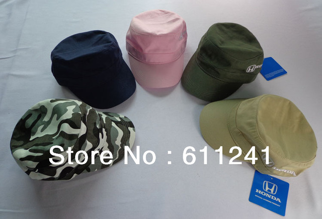 Free shipping 1PC new style Apparel & Accessories baseball cap, Embroidered cap,Fashion hat, Army cap