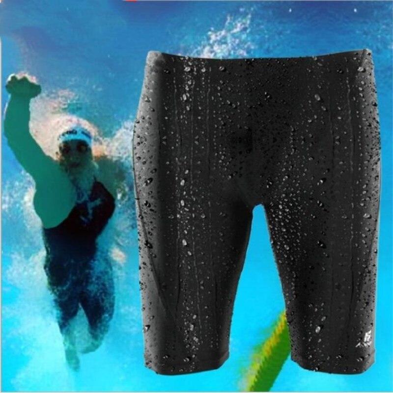 Men Swimming Trunks Briefs Beachwear 2018 Men Swimsuit Beach Swim Wear Boxer Shorts Swimwear Bathing Suits maillot de bain sunga
