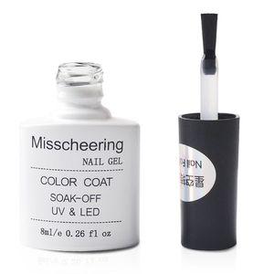 Image 3 - 1 botella de 8 ml de pegamento de lámina adhesiva para uñas, adhesivos de lámina Profesional, Diseño de transferencia de papel, accesorio para decoración de uñas, herramientas