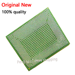 100% New i5-7Y54 SR345 i5 7Y54 BGA Chipset