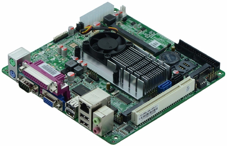 ITX-M58_A50 (3)
