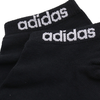 Original New Arrival 2018 NEO Label Unisex Sports Socks( 1 Pair )