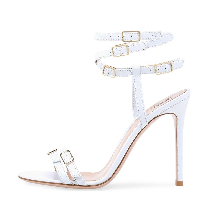 strappy heels (10)