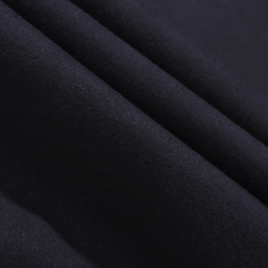 Image 5 - wool hoodies men Autumn winter style hoodies men hoodies wool fleece hoody hooded man Long sleeve fleece streetwear M 4XL 618
