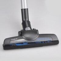 35mm Vacuum Cleaner Full range of brush Head for Philips FC8518 FC9712 FC9713 FC9714 FC9720 FC5986 FC5988 FC5835 FC5836 FC8372