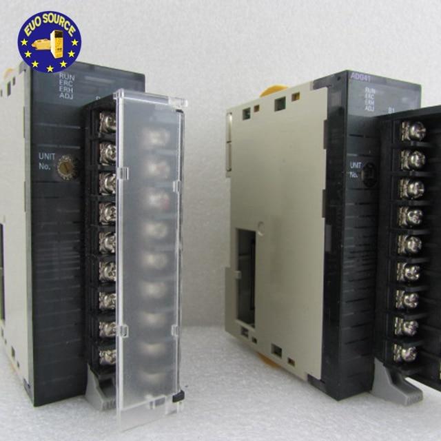 new plc series plc C500-OC223 c500 da101 plc