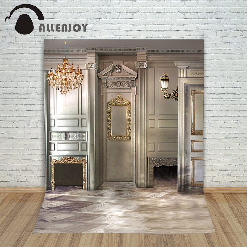 allenjoy photographic background european royal family living room