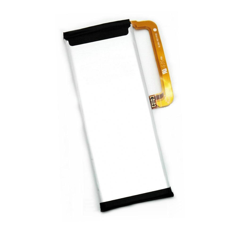 Высокое качество bl268 3400 мАч Батарея для Lenovo <font><b>zuk</b></font> <font><b>Z2</b></font> сотовый телефон