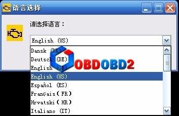 ODIS1_