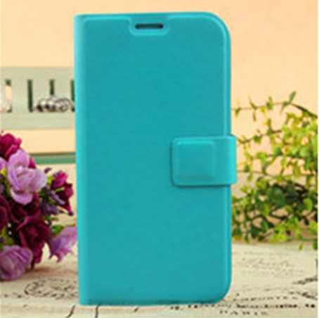 For Samsung GALAXY S4 VE LTE GT-I9515 Mobile Phone Case Silicone Cover Filp Case Free shipping