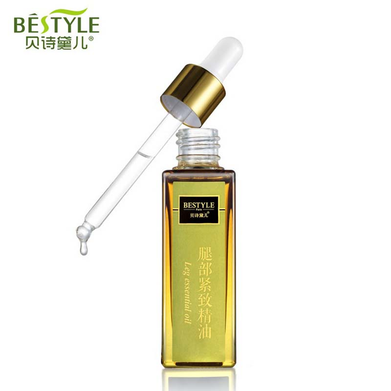 ФОТО BESTYLE New 100% natural slimming essential oils for face lift and burn fats facial lifting firming slimming shaping face oils