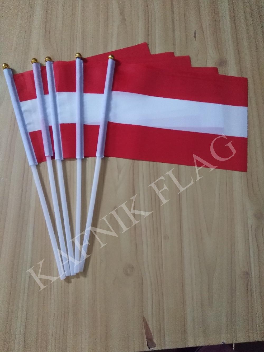 Top 10 Most Popular Bendera Merah Putih List And Free