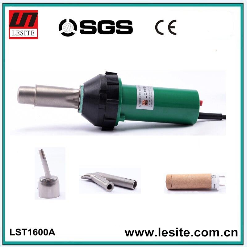 Plastic welding hot air welding hand tool thermoplastic welding plastic bumper covers repairs цена