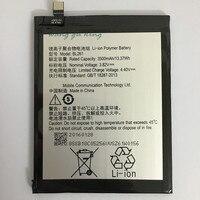 Hot! remplacement 3500 mAh Nouveau Téléphone Batterie BL261 Pour Lenovo Musique Citron K5 Note K52t38 K52e78 Moblie Téléphone