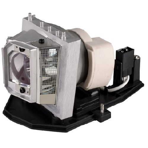 Compatible Projector lamp OPTOMA BL-FP240C/SP.8TU01G.C01/W306ST/X306ST