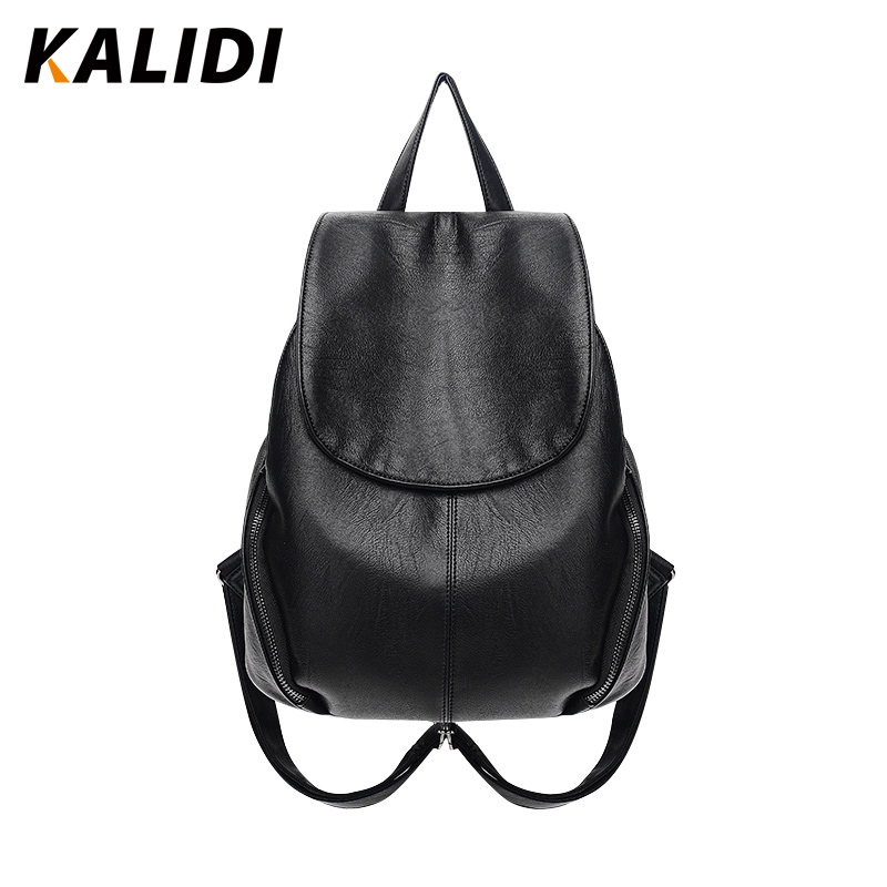 gag kalidi mini mulheres mochila Handle/strap Tipo : Soft Handle