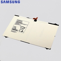 Original Replacement Samsung Battery For Galaxy Tab S2 9 7 T815C S2 T813 T815 T819C SM