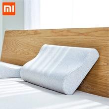 オリジナル Xiaomi メモリ綿枕 H1 スーパーソフト抗菌ネックサポート Xioami 枕 Xiomi Xaomi Xioami