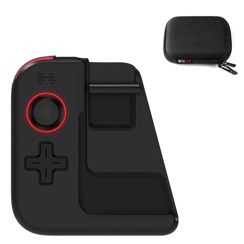 BETOP G1 400 mAh Design pour Huawei P30 Pro Mate 20 Pro boîtier GamePad Mate20 X Pro Joystick P20 Honor 10 V20 nordique Bluetooth 5.0 - 4
