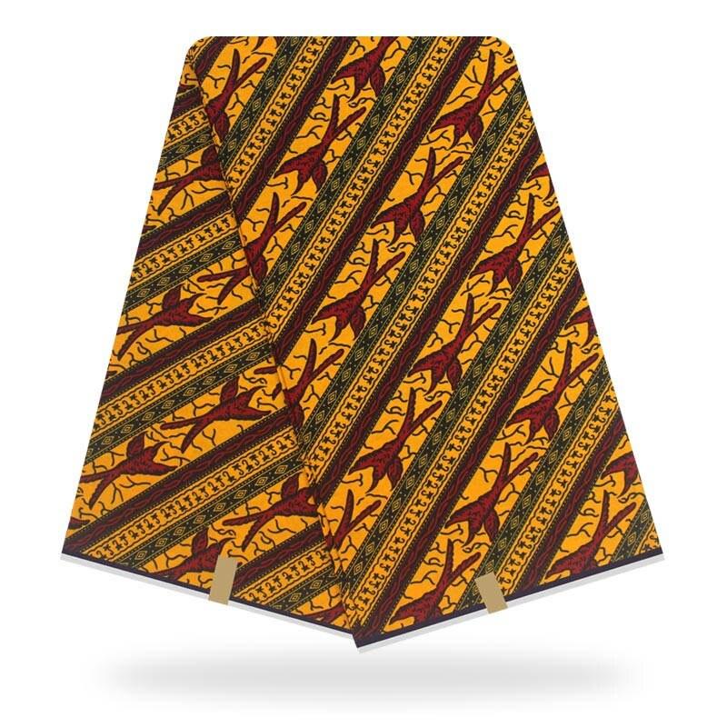 TL Bazin Riche Getzner 5 Yards Austria Quality Guinea Brocade Garment Fabric 100 Cotton african fabric