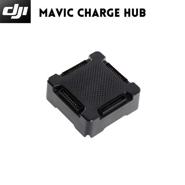 Купить зарядка на четыре батарей мавик покупка xiaomi в хасавюрт