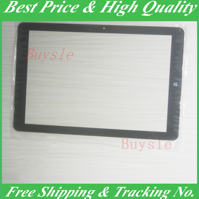 For Chuwi HI12 Dual os Tablet Capacitive Touch Screen 12 inch PC Touch Panel Digitizer Glass MID Sensor Free Shipping all purpose used lucite waterfall acrylic plexiglass magazine tea table perspex vanity stools with book rack