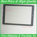 "For Chuwi HI12 Dual os Tablet Capacitive Touch Screen 12"" inch PC Touch Panel Digitizer Glass MID Sensor Free Shipping"