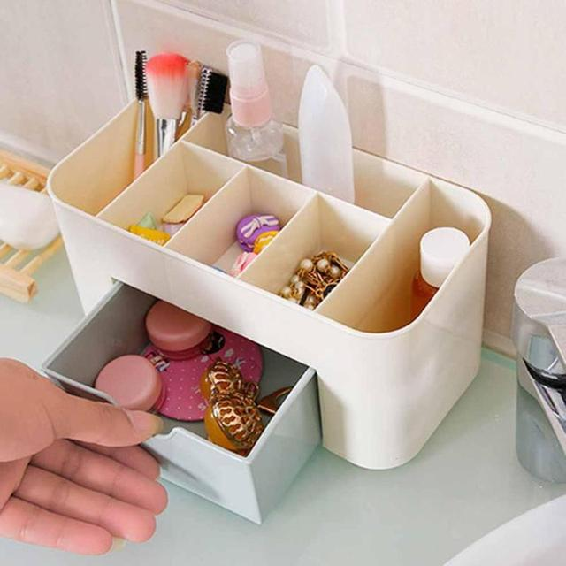 Plastic Storage Container For Nail Polish Splendid Wedding Company