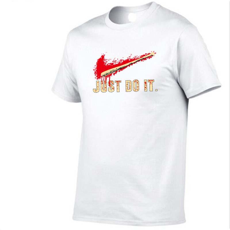 2017New Fashion 3D cartoon T-shirt Brand Clothing Hip Hop Letter Print Men T Shirt Short Sleeve Anime High Quality Men clothing