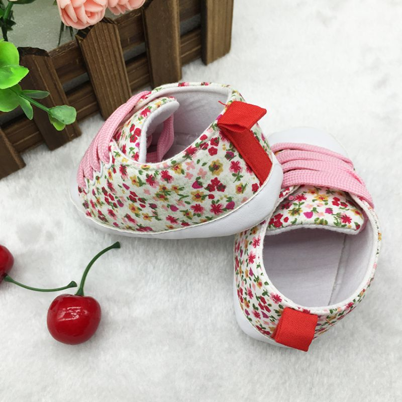 2017-Toddler-Kids-Casual-Lace-Up-Sneaker-Soft-Soled-Baby-Crib-Shoes-First-Walkers-0-18M-Hot-Selling-3