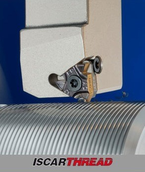 torno ferramentas ferramenta torneamento cnc cortador utensili tornio