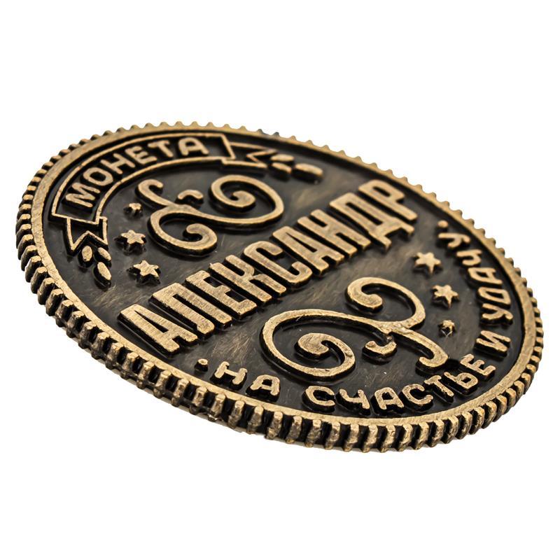 ασυνήθιστο σχέδιο νόμισμα στο - Διακόσμηση σπιτιού - Φωτογραφία 3