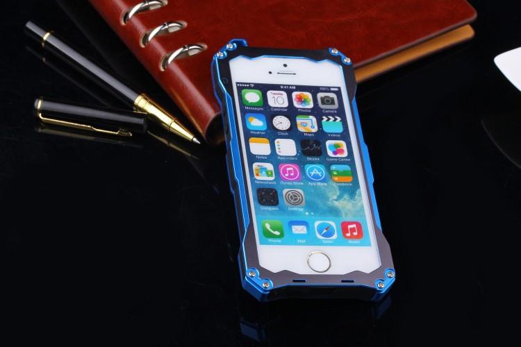 iphone 5s waterproof case (24)